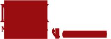 Multiservicios Santa Marina Logo