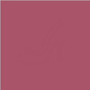 Mantenimiento del calzado